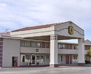 Super 8 Motel - Okc/Frontier City