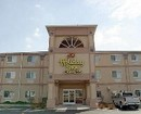 Holiday Inn Express Oklahoma City-I-240 Hotel