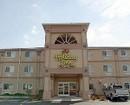 Holiday Inn Express Oklahoma City-I-240 Hotel