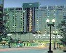 Doubletree Hotel & Executive Meeting Center Omaha Downtown