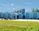 Sleep Inn And Suites - Omaha Hotel