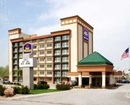 Best Western Kelly Inn Omaha Hotel