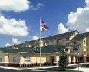 Homewood Suites by Hilton Orlando-Nearest to Universal Studios Hotel