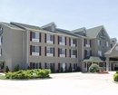 Country Inn & Suites Hotel
