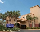 Sleep Inn Palm Coast Hotel