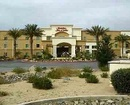 Hampton Inn & Suites Palm Desert Hotel