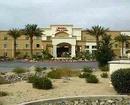 Hampton Inn & Suites Palm Desert Hotel