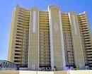 Emerald Isle Condominiums Hotel