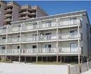 Sunswept Condominiums Hotel