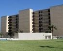 Moondrifter Condominiums Hotel