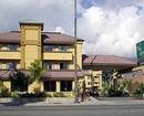 Quality Inn Pasadena Hotel