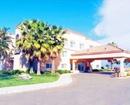 Best Western Villa Del Lago Inn Hotel