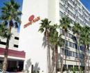 Crowne Plaza Phoenix Airport Hotel