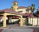 La Quinta West Peoria Hotel