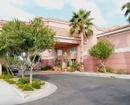 Homewood Suites Phoenix-Metro Center Hotel