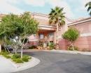 Homewood Suites Phoenix-Metro Center Hotel