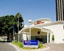 Hilton Garden Inn Phoenix Midtown Hotel