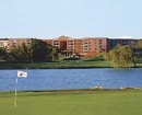 Embassy Suites Hotel Phoenix-Scottsdale