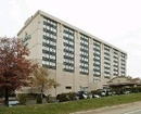 Holiday Inn Parkway East Hotel