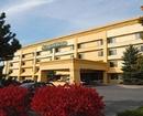 La Quinta Inn Plattsburgh Hotel