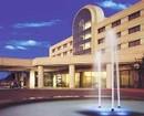 Hilton Pleasanton at the Club Hotel