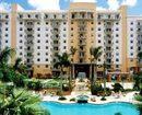Wyndham Palm Aire Hotel