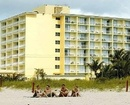 Holiday Inn Pompano Beach Oceanside Hotel
