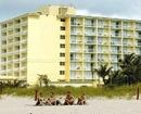 Holiday Inn Pompano Beach Oceanside Hotel