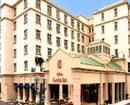 Hilton Garden Inn Jacksonville - Ponte Vedra Hotel
