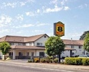 Super 8 Motel - Gresham/Portland Area Or