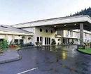 La Quinta Portland Northwest Hotel