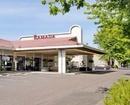 Ramada Inn Portland Airport Hotel