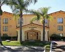 La Quinta Rancho Hotel