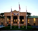 Best Western Hilltop Inn Hotel