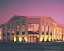 Caesars Pocono Palace Resort