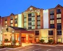 Hyatt Place Roanoke International Airport Hotel