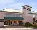 Sacramento-Days Inn Rocklin Hotel