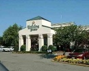 Holiday Inn Long Island - Islip Airport Hotel