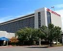 Hilton Arden West Hotel
