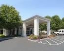 Hilton Garden Inn Sacramento - South Natomas Hotel