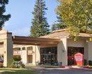 Ramada Limited Sacramento Hotel