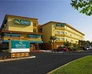 Days Inn And Suites Rancho Cordova Hotel
