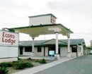 Econo Lodge Sacramento Auburn Blvd Hotel