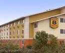 Super 8 Motel - Sacramento/Florin Rd