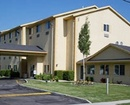 La Quinta Salt Lake City West Hotel