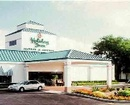 Holiday Inn Hotel And Suites Ne San Antonio