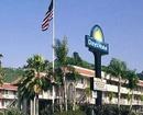 Days Inn Hotel Circle