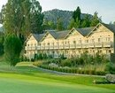 Temecula Creek Inn Hotel