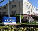Holiday Inn Express Hotel & Suites San Jose Int'L Airport