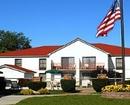 La Quinta Inn Sandusky Hotel